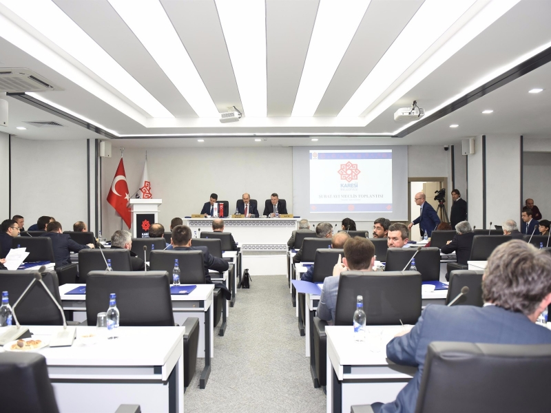01.02.2017 MECLİS KARARLARI