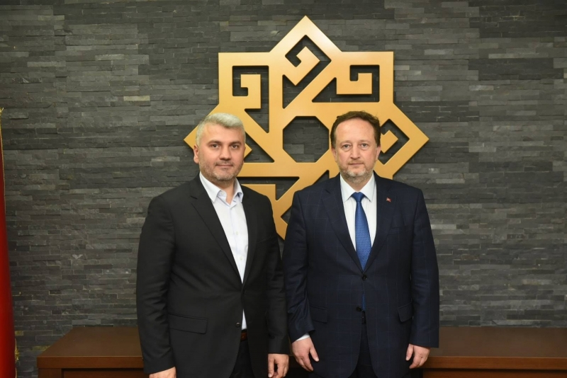 Başkan Dinçer Orkan'ın Fotoğrafları 09042019-2