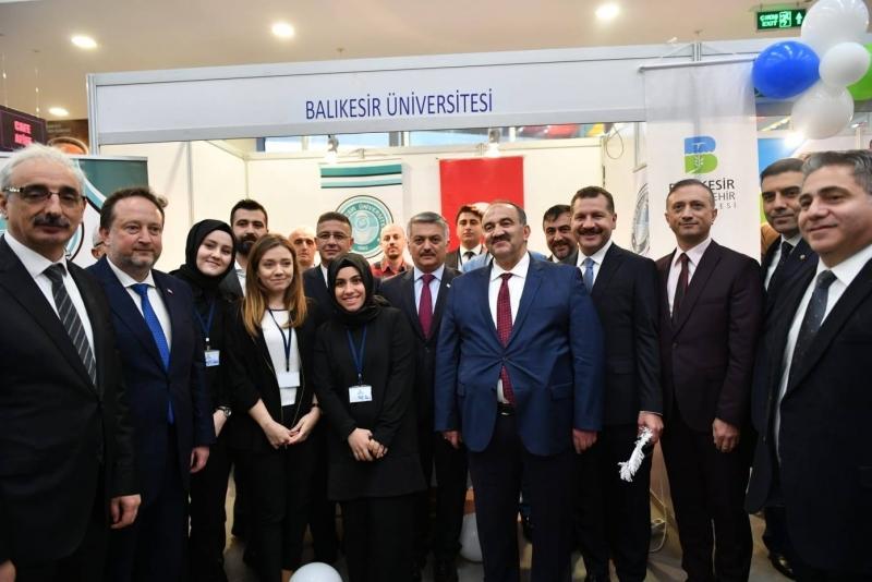 Başkan Dinçer Orkan'ın Fotoğrafları 10042019-3