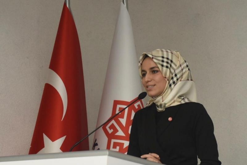 Karesi Kent Konseyi Gençlik Meclisi'nde yeni dönem