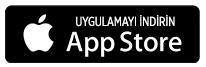 Mobil Vatandaş Uygulaması