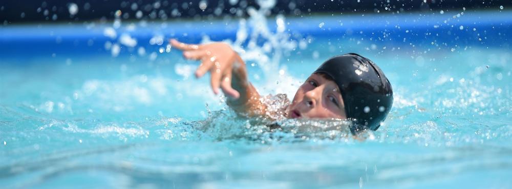Karesi'de zil 3 Temmuz'da havuzlar için çalacak