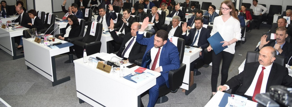 09.04.2018 MECLİS KARARLARI