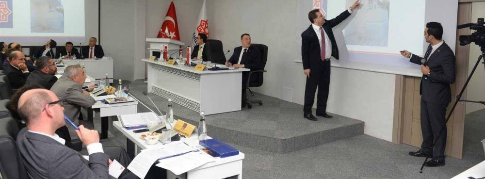 05.06.2018 MECLİS KARARLARI