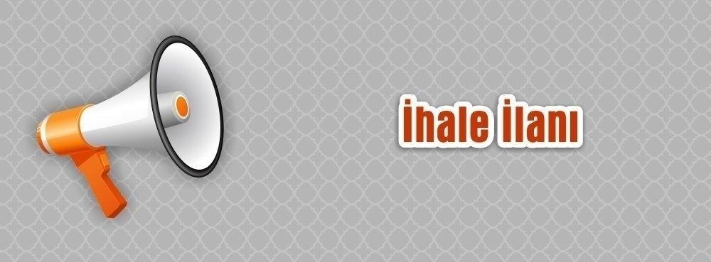 KARESİ BELEDİYE BAŞKANLIĞI'NDAN KİRALAMA İHALE İLANI