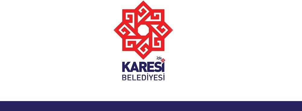 Başkan Yılmaz yeni logoyu ve iki aylık icraatlarını kamuoyuyla paylaştı