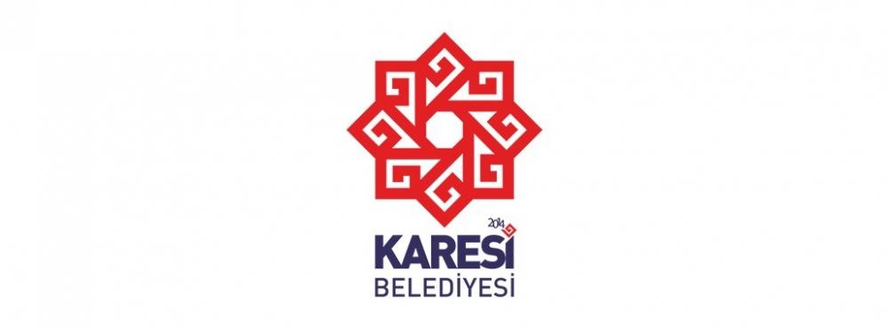 Kurtdereli Mehmet Pehlivan sergisi açıldı