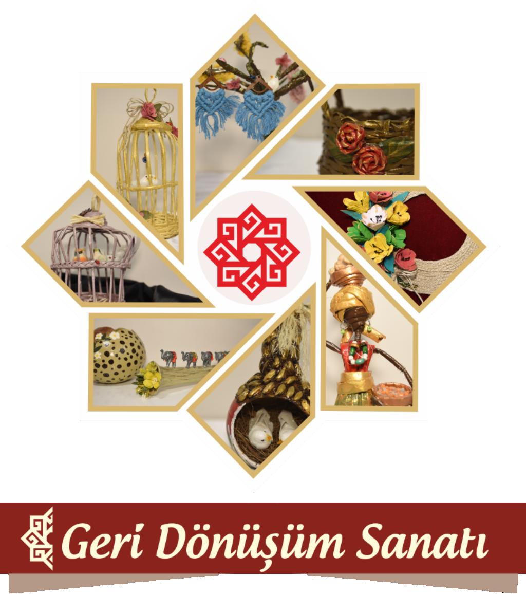 geri-donusum-sanati-logo