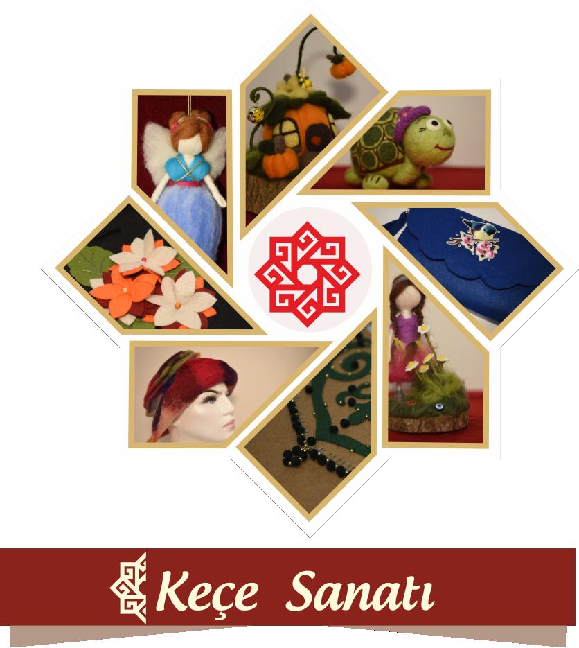 kece-sanati-logo