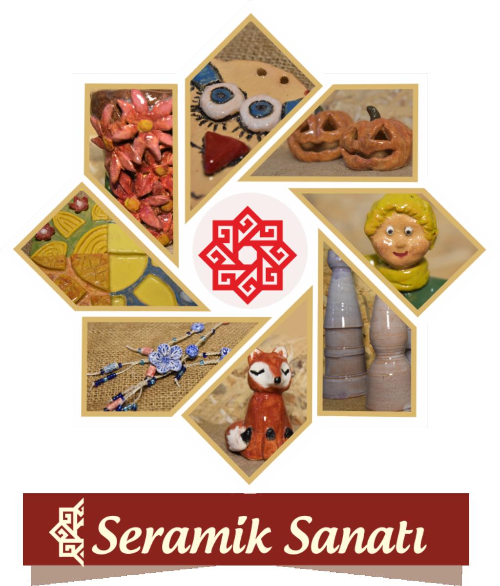 seramik-sanati-logo