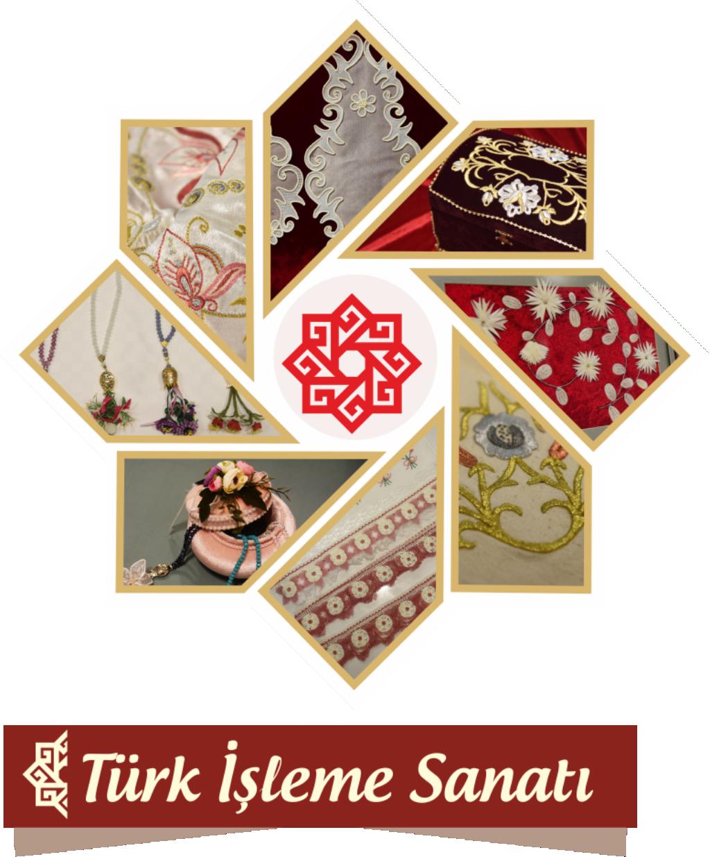 turk-isleme-sanati-logo