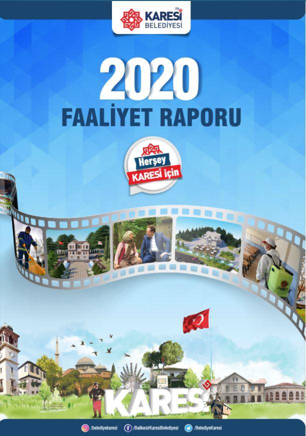 2020fr-kapak