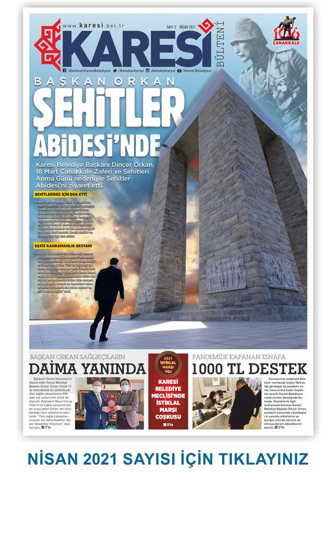 e-gazete-nisan-2021